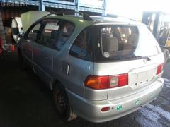 Накладка на крыло Toyota Ipsum SXM10G Фото 6