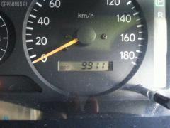Накладка на крыло Toyota Ipsum SXM10G Фото 7