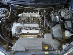 Ручка КПП Mazda Familia s-wagon BJ5W Фото 5