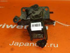 Подушка двигателя Nissan Wingroad WPY11 SR20VE Фото 2