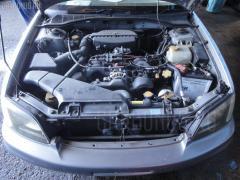 Шланг тормозной Subaru Legacy lancaster BH9 Фото 6
