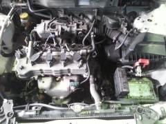 Привод Nissan Ad van VHNY11 QG18DE Фото 3