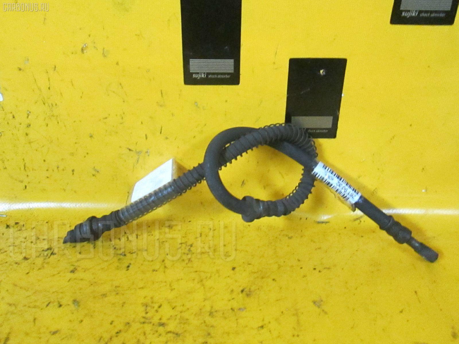 Шланг тормозной MITSUBISHI LEGNUM EA3W Фото 1
