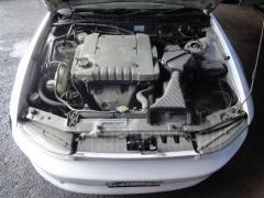 КПП автоматическая Mitsubishi Legnum EA3W 4G64 Фото 9