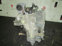 КПП автоматическая Mitsubishi Legnum EA3W 4G64 Фото 2