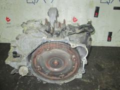 КПП автоматическая Mitsubishi Legnum EA3W 4G64 Фото 3