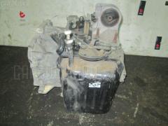 КПП автоматическая Mitsubishi Legnum EA3W 4G64 Фото 4