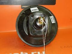 Главный тормозной цилиндр ISUZU GEMINI MJ4 D15B Фото 3