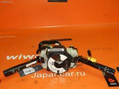Переключатель поворотов Isuzu Gemini MJ4 Фото 1