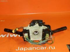 Переключатель поворотов Isuzu Gemini MJ4 Фото 2