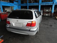 Тормозной диск Nissan Primera wagon WHP11 SR20VE Фото 3