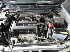 Тормозной диск Nissan Primera wagon WHP11 SR20VE Фото 5