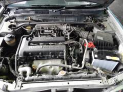 Тросик на коробку передач Nissan Primera wagon WHP11 SR20VE Фото 5