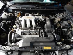 Решетка под лобовое стекло Mazda Capella wagon GW5R Фото 4