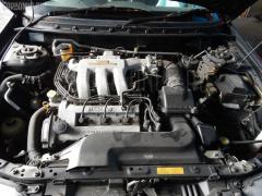 Шланг гидроусилителя Mazda Capella wagon GW5R KL-ZE Фото 4
