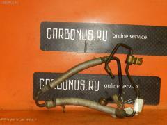 Шланг гидроусилителя Mazda Capella wagon GW5R KL-ZE Фото 1