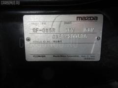 Крепление капота MAZDA CAPELLA WAGON GW5R Фото 5