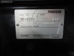Переключатель поворотов Mazda Capella wagon GW5R Фото 7