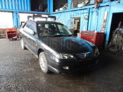 Тросик топливного бака Mazda Capella wagon GW5R Фото 3