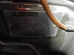 Брызговик MITSUBISHI PAJERO JUNIOR H57A Фото 5