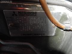 Корпус воздушного фильтра MITSUBISHI PAJERO JUNIOR H57A 4A31 Фото 7