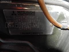 Блок управления климатконтроля MITSUBISHI PAJERO JUNIOR H57A 4A31 Фото 9