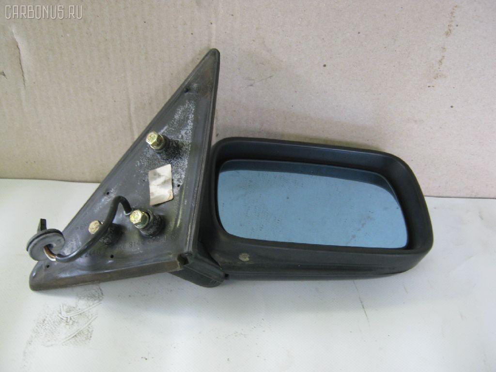Зеркало двери боковой BMW 3-SERIES E36-CG18. Фото 2