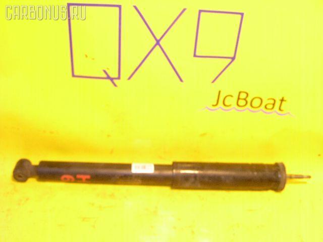 Амортизатор MERCEDES-BENZ E-CLASS W210.065. Фото 2