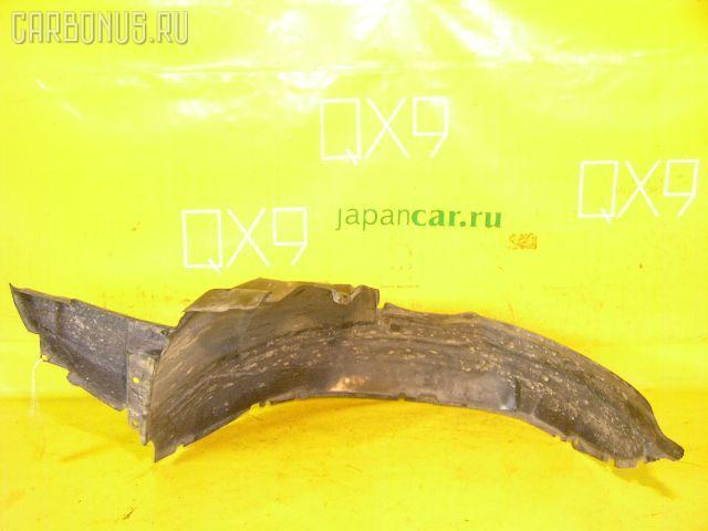 Подкрылок SUBARU FORESTER SF5 EJ20T. Фото 3