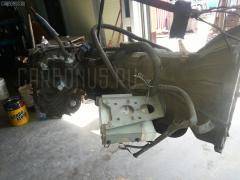 КПП автоматическая Honda Horizon UBS25GWH 6VD1 Фото 5