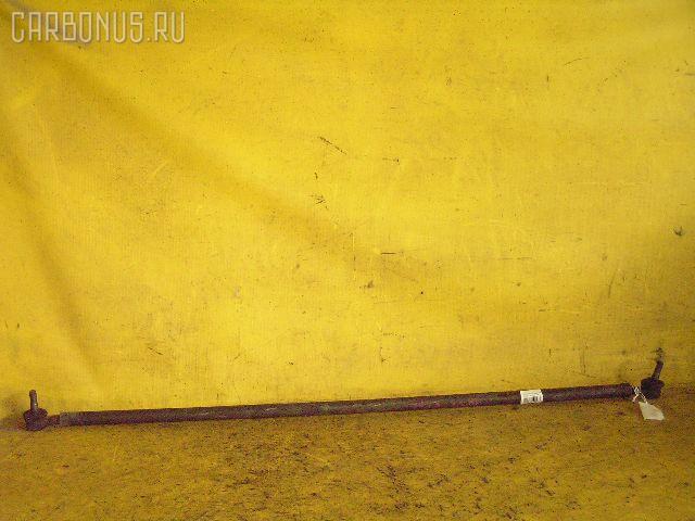 Рулевая тяга SUZUKI JIMNY WIDE JB33W. Фото 2