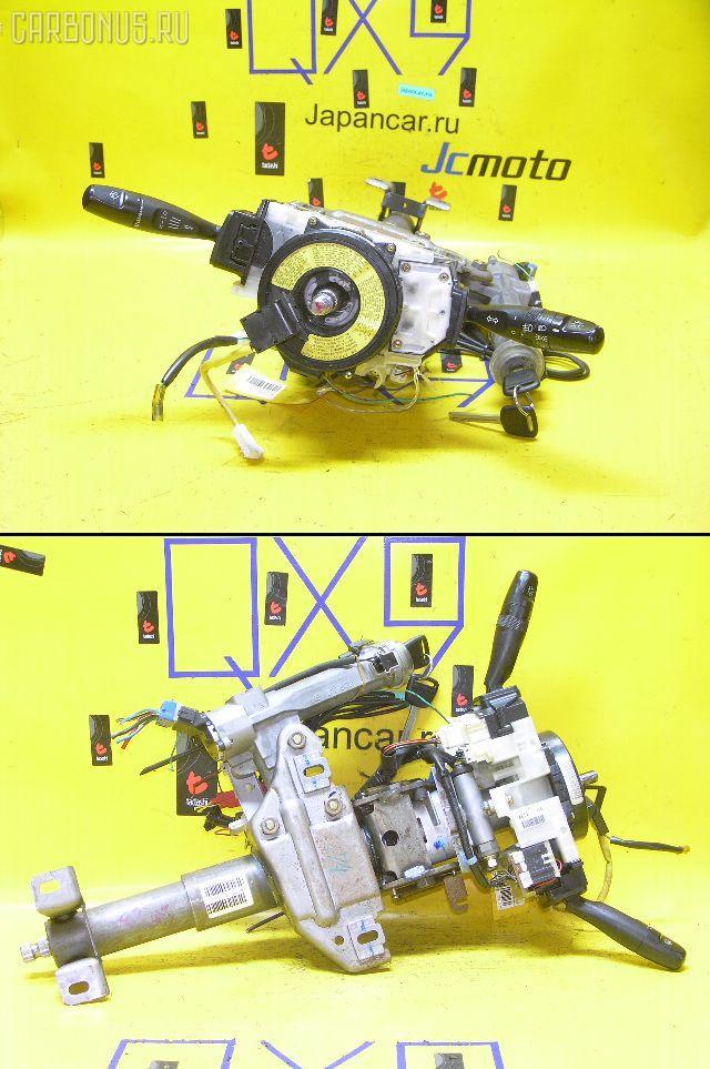 Рулевая колонка MITSUBISHI DIAMANTE F31A. Фото 1