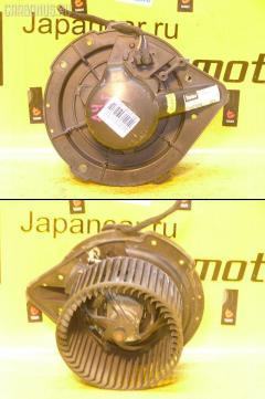 Мотор печки Audi A4 8DAGA Фото 1