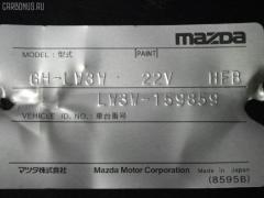 Радиатор кондиционера Toyota Caldina ST195G 3S-GE Фото 2