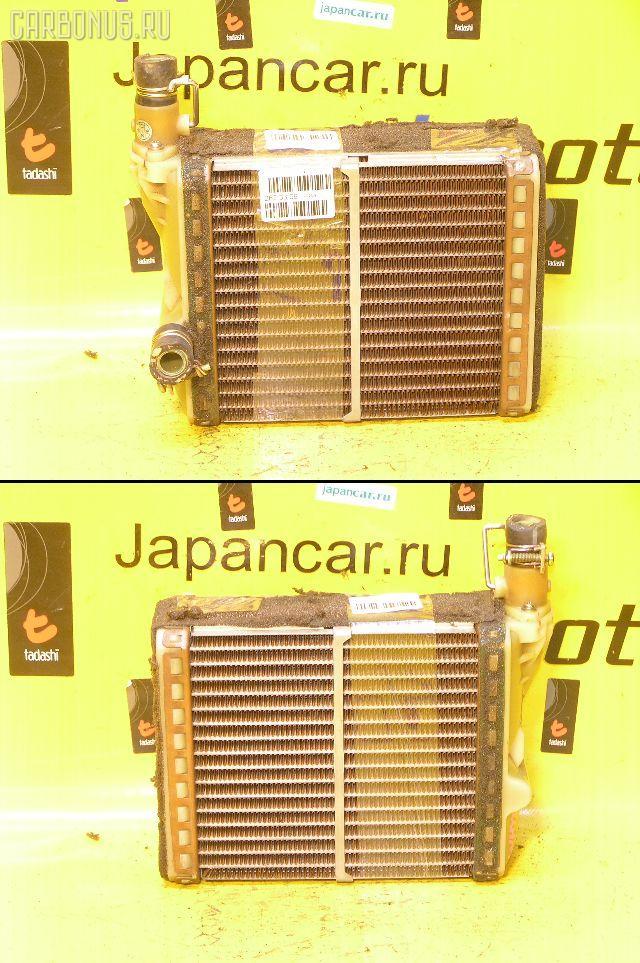 Радиатор печки NISSAN TERRANO WHYD21 VG30E