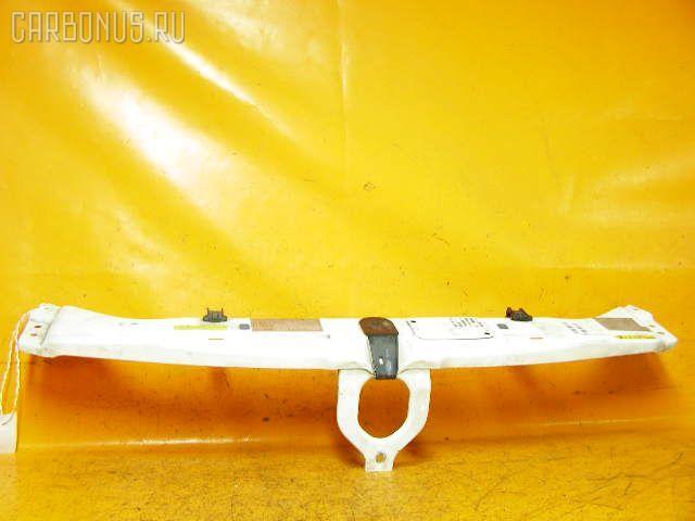Планка телевизора MERCEDES-BENZ E-CLASS W210.061 112.911 Фото 1