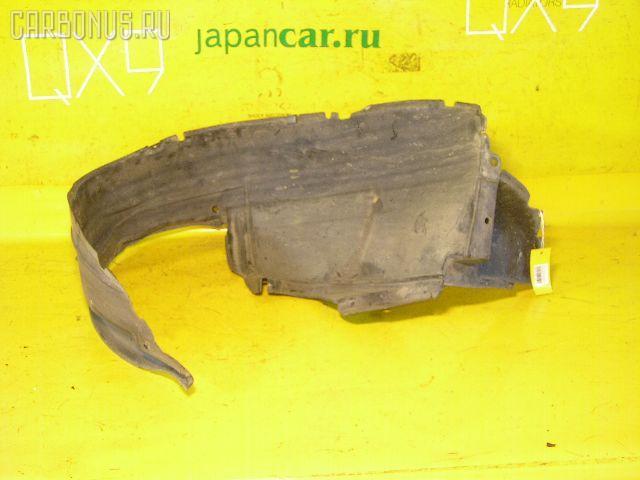 Подкрылок SUBARU FORESTER SF5 EJ20T. Фото 6