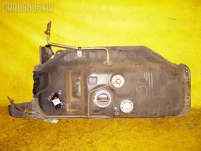 Бак топливный TOYOTA LITE ACE NOAH SR50G 3S-FE. Фото 2