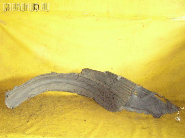 Подкрылок TOYOTA CURREN ST206 3S-GE. Фото 5