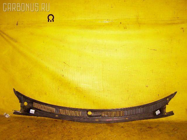 Решетка под лобовое стекло TOYOTA CELICA ST205 Фото 1