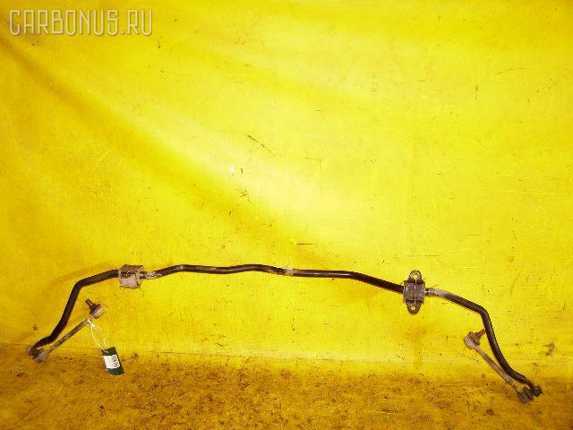 Стабилизатор TOYOTA CELICA ST205 Фото 1