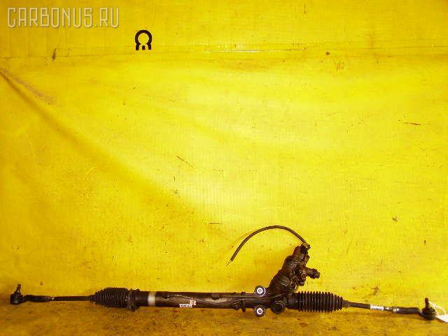 Рулевая рейка TOYOTA CHASER JZX100 1JZ-GTE. Фото 3