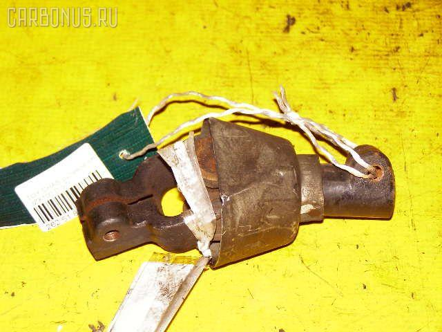 Рулевой карданчик TOYOTA CHASER JZX100. Фото 3