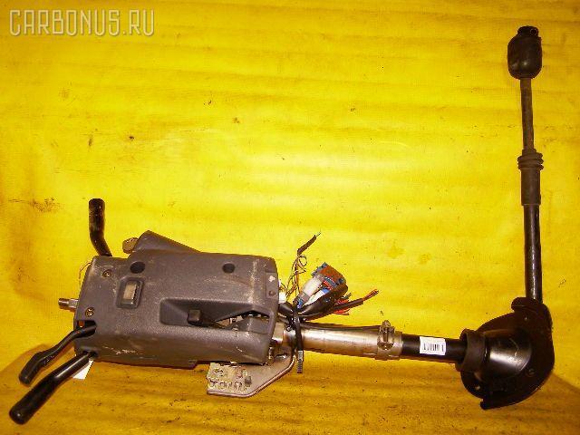 Рулевая колонка MITSUBISHI PAJERO V43W. Фото 2