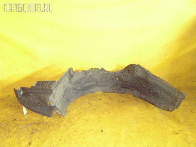 Подкрылок TOYOTA COROLLA SPACIO AE111N 4A-FE. Фото 1