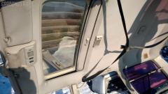 Крыша автомашины TOYOTA LAND CRUISER HDJ81V Фото 2