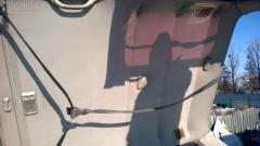 Крыша автомашины TOYOTA LAND CRUISER HDJ81V Фото 4