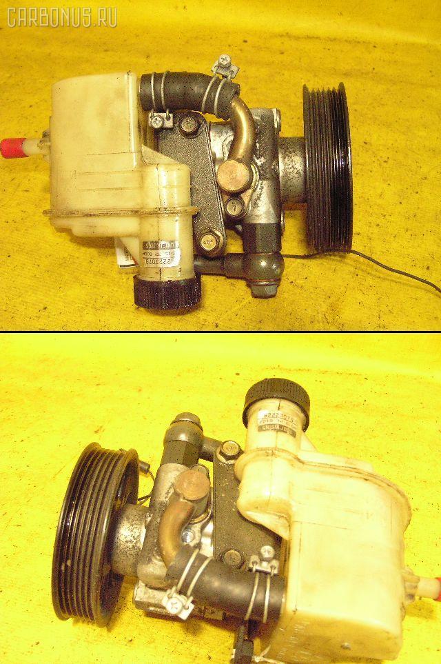 Гидроусилителя насос MAZDA EFINI RX-7 FD3S 13B-REW Фото 1