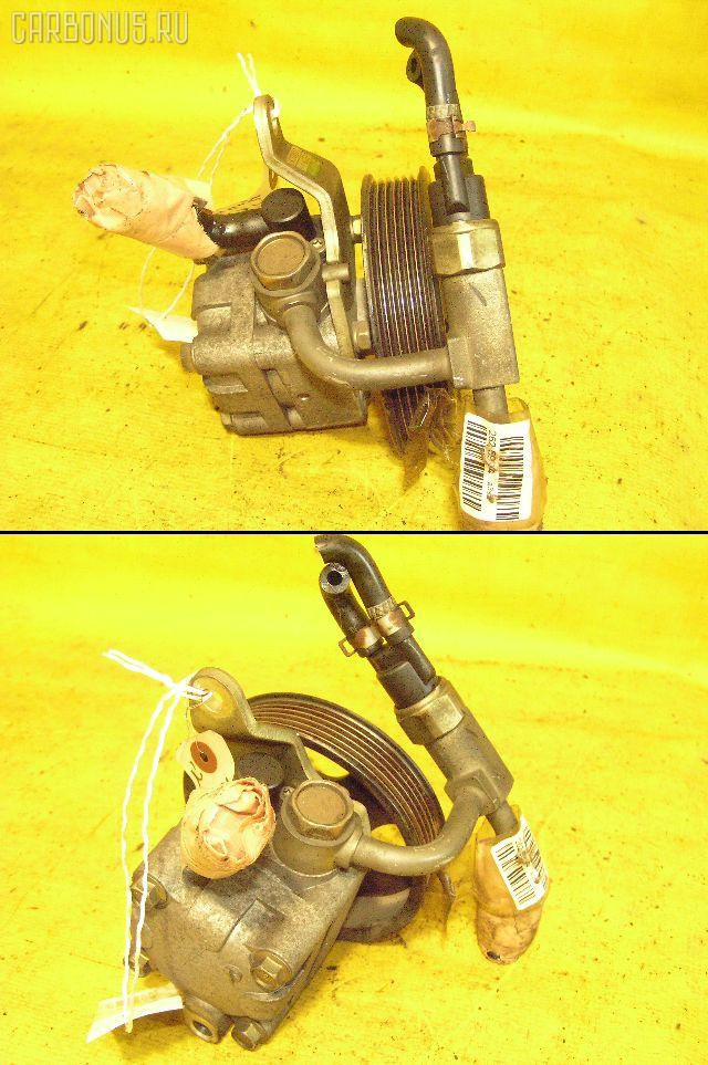 Гидроусилителя насос NISSAN GLORIA HY34 VQ30DD. Фото 4