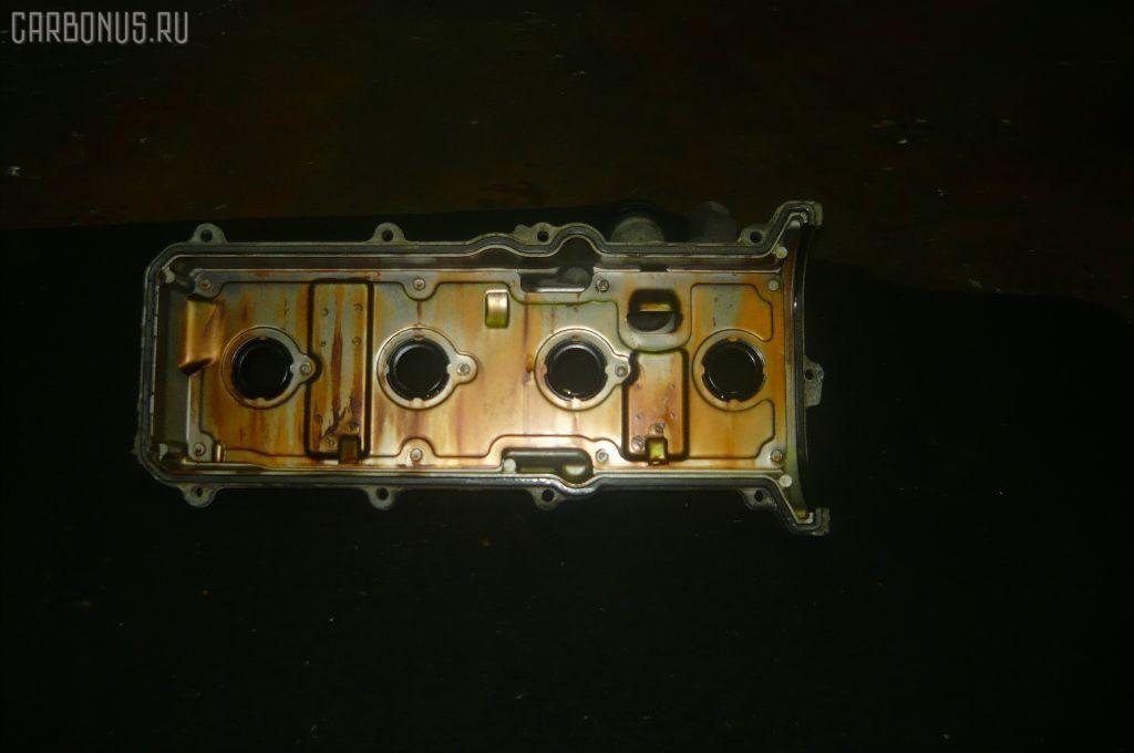 Двигатель TOYOTA LAND CRUISER UZJ100W 2UZ-FE. Фото 1